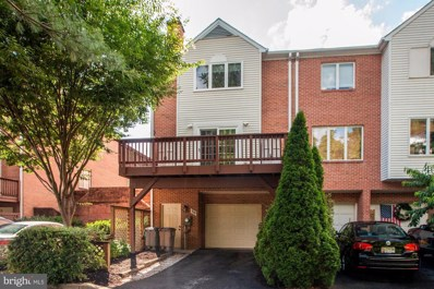 30 Rockcrest Circle, Rockville, MD 20851 - #: MDMC664694