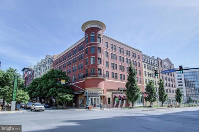 38 Maryland Avenue UNIT 302, Rockville, MD 20850 - #: MDMC664704