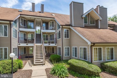 10811 Amherst Avenue UNIT E, Silver Spring, MD 20902 - #: MDMC664714