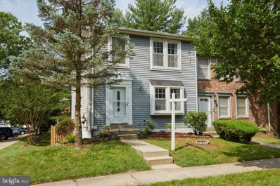 12546 Timber Hollow Place, Germantown, MD 20874 - #: MDMC664834