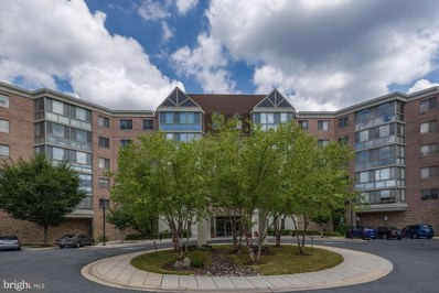 2901 S Leisure World Boulevard UNIT 125, Silver Spring, MD 20906 - #: MDMC664926