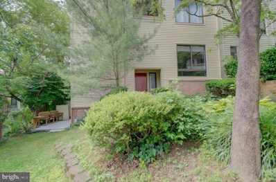 9739 Lake Shore Drive, Gaithersburg, MD 20886 - #: MDMC665028