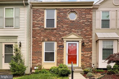 12546 Post Creek Place, Germantown, MD 20874 - #: MDMC665036