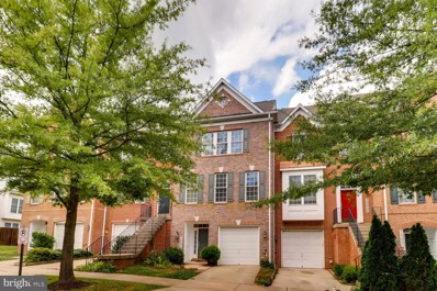 19834 Celebration Way, Germantown, MD 20874 - #: MDMC665050