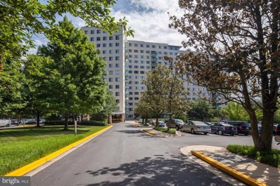 10201 Grosvenor UNIT 1701, North Bethesda, MD 20852 - #: MDMC665184