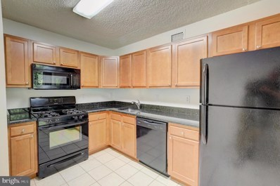 5225 Pooks Hill Road UNIT 409S, Bethesda, MD 20814 - #: MDMC665262