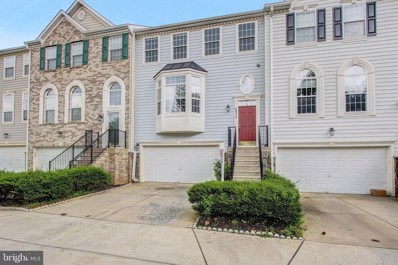 4934 Tothill Drive, Olney, MD 20832 - #: MDMC665366
