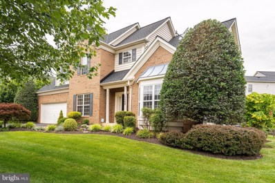 13509 Shearwater Place, Germantown, MD 20874 - #: MDMC665462