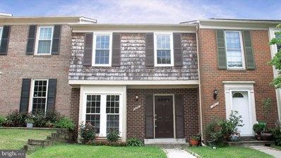 19803 Billings Court, Gaithersburg, MD 20886 - #: MDMC665498