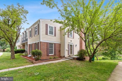 15 Oak Shade Road, Gaithersburg, MD 20878 - #: MDMC665584