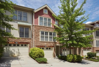 3416 Snow Cloud Lane, Silver Spring, MD 20904 - #: MDMC665840