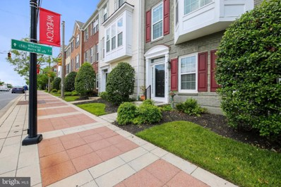 11436 Grandview Avenue, Wheaton, MD 20902 - #: MDMC665932