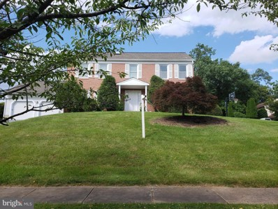 13213 Sherwood Forest Drive, Silver Spring, MD 20904 - #: MDMC666166