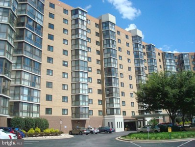 3330 N Leisure World Boulevard UNIT 5-915, Silver Spring, MD 20906 - #: MDMC666220