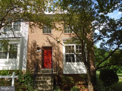 11419 Applegrath Way, Germantown, MD 20876 - #: MDMC666290