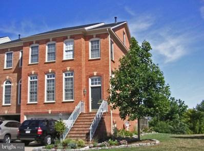 13535 Flowerfield Drive, Potomac, MD 20854 - #: MDMC666344