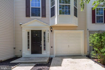 13602 Palmetto Circle, Germantown, MD 20874 - #: MDMC666518