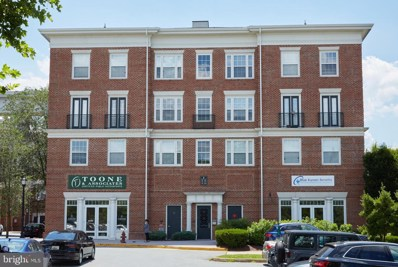 8 Granite Place UNIT 365, Gaithersburg, MD 20878 - #: MDMC666534