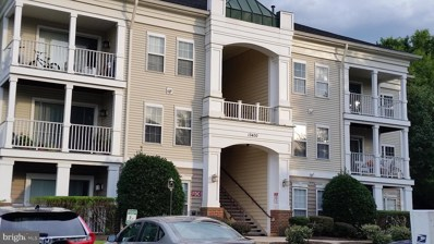 13400 Ansel Terrace UNIT 6-D, Germantown, MD 20874 - #: MDMC666546