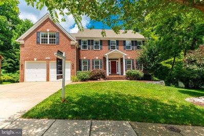 7913 Maryknoll Avenue, Bethesda, MD 20817 - #: MDMC666720