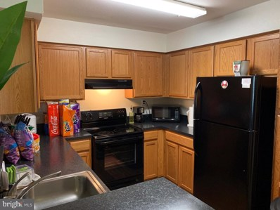 18504 Boysenberry Drive UNIT 164-94, Gaithersburg, MD 20879 - #: MDMC666852