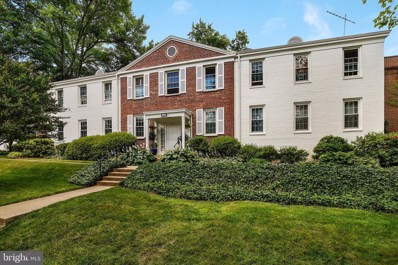 625 Azalea Drive UNIT 1, Rockville, MD 20850 - #: MDMC666984