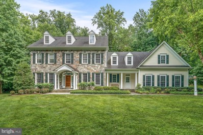 310 Haviland Mill Road, Brookeville, MD 20833 - #: MDMC667030