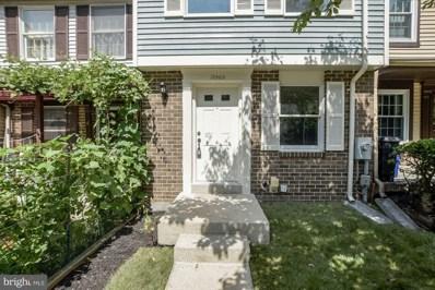 13909 Palmer House Way UNIT 30-220, Silver Spring, MD 20904 - #: MDMC667192