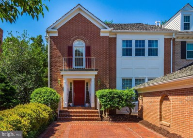 8309 Rising Ridge Way, Bethesda, MD 20817 - #: MDMC667440