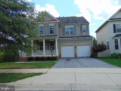 12127 Cypress Spring Road, Clarksburg, MD 20871 - #: MDMC667466