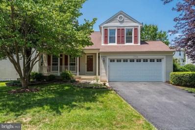 13942 Saddleview Drive, North Potomac, MD 20878 - #: MDMC667590