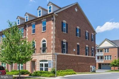 132 Community Center Avenue, Gaithersburg, MD 20878 - #: MDMC667688