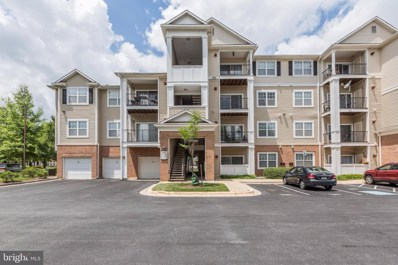 19629 Galway Bay Circle UNIT 304, Germantown, MD 20874 - #: MDMC667768