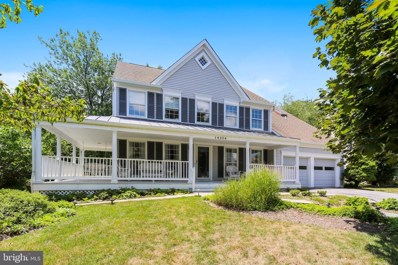 14204 Masterpiece Lane, North Potomac, MD 20878 - #: MDMC667818