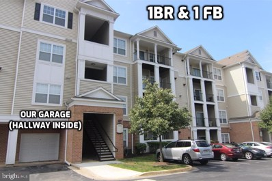 13500 Derry Glen Court UNIT 303, Germantown, MD 20874 - #: MDMC667926