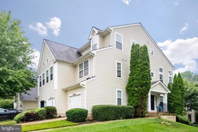 20518 Bridger Way UNIT 1913, Germantown, MD 20874 - #: MDMC667960