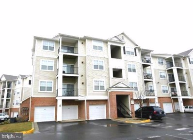 19606 Galway Bay Circle UNIT 402, Germantown, MD 20874 - #: MDMC668104