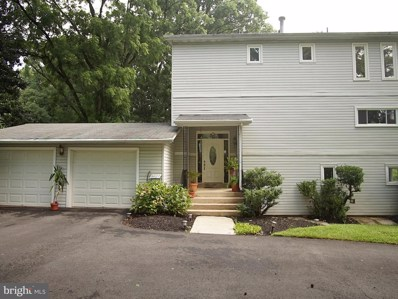 2005 Dundee Road, Rockville, MD 20850 - #: MDMC668300