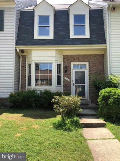 10446 Nolan Drive, Rockville, MD 20850 - #: MDMC668330