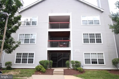 18519 Boysenberry Drive UNIT 258-162, Gaithersburg, MD 20879 - #: MDMC668362