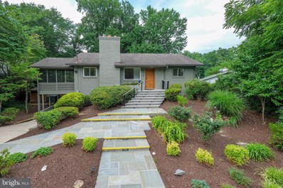 7016 River Road, Bethesda, MD 20817 - #: MDMC668428