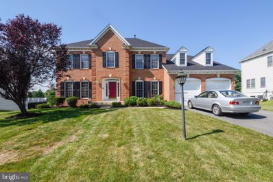 7108 Stratos Lane, Gaithersburg, MD 20879 - #: MDMC668564