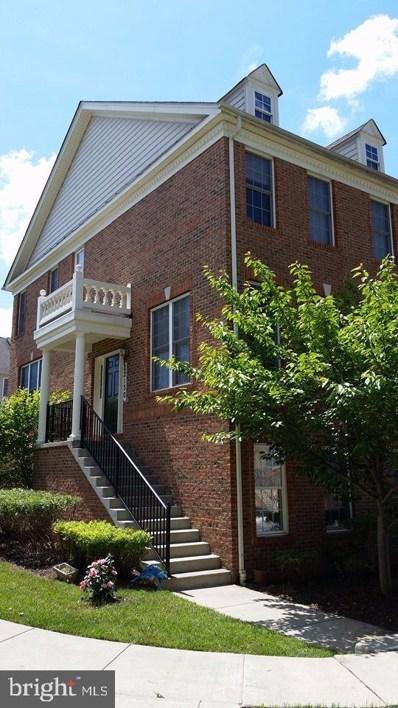 22130 Fair Garden Lane, Clarksburg, MD 20871 - #: MDMC668566