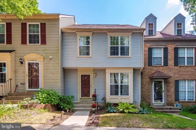 12114 Island View Circle, Germantown, MD 20874 - #: MDMC668568