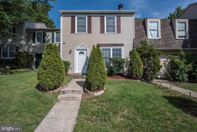 18722 Winding Creek Place, Germantown, MD 20874 - #: MDMC668652