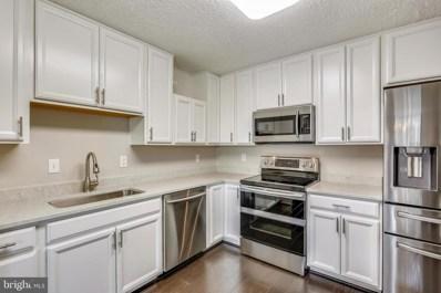 7420 Westlake Terrace UNIT 207, Bethesda, MD 20817 - #: MDMC668658