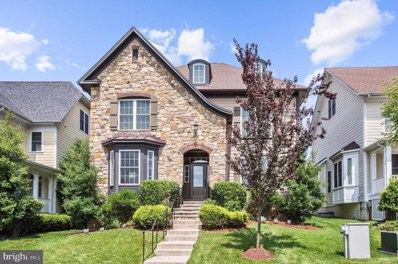 13509 Moonlight Trail Drive, Silver Spring, MD 20906 - #: MDMC668678