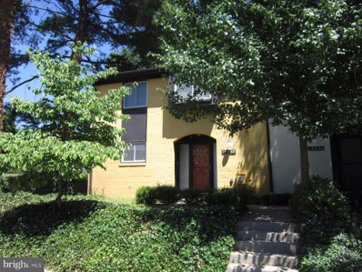 19038 Montgomery Village Avenue, Gaithersburg, MD 20886 - #: MDMC668724
