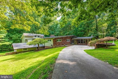 17500 Skyline Drive, Ashton, MD 20861 - #: MDMC668742