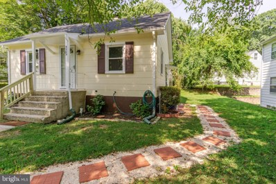 4209 Round Hill Road, Silver Spring, MD 20906 - #: MDMC668800